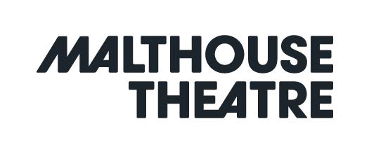 MALÔÇóMalthouseTheatre_Logo-RGB.jpg