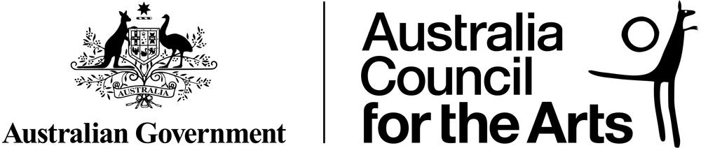Australia Council logo.jpg