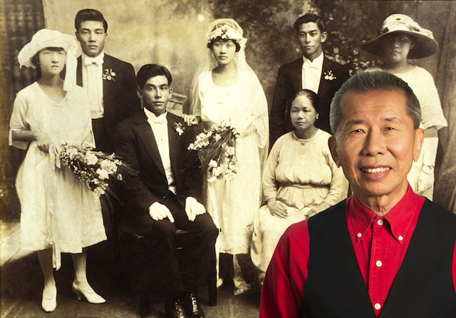 Aunt Ruby Minon wedding 1.jpg