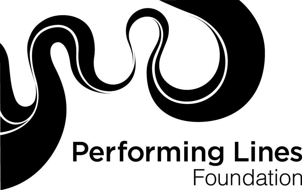 PL_Foudation_logo.jpg