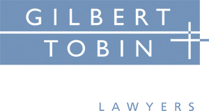 Gilbert-Tobin-Logo2.jpg