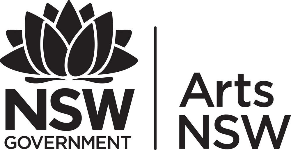 Arts NSW_logo_Mono.jpg