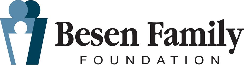 Besen Logo_H(RGB) HR.jpg