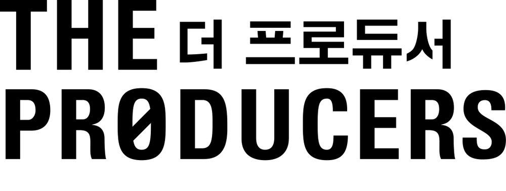 Logo_the producer.jpg