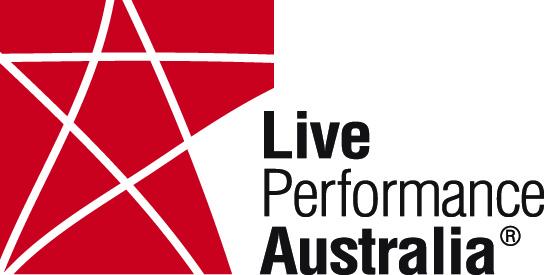 LPA_Logo_cmyk.jpg
