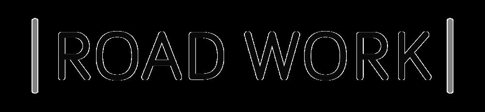 RW_Logo_Mono_L.png