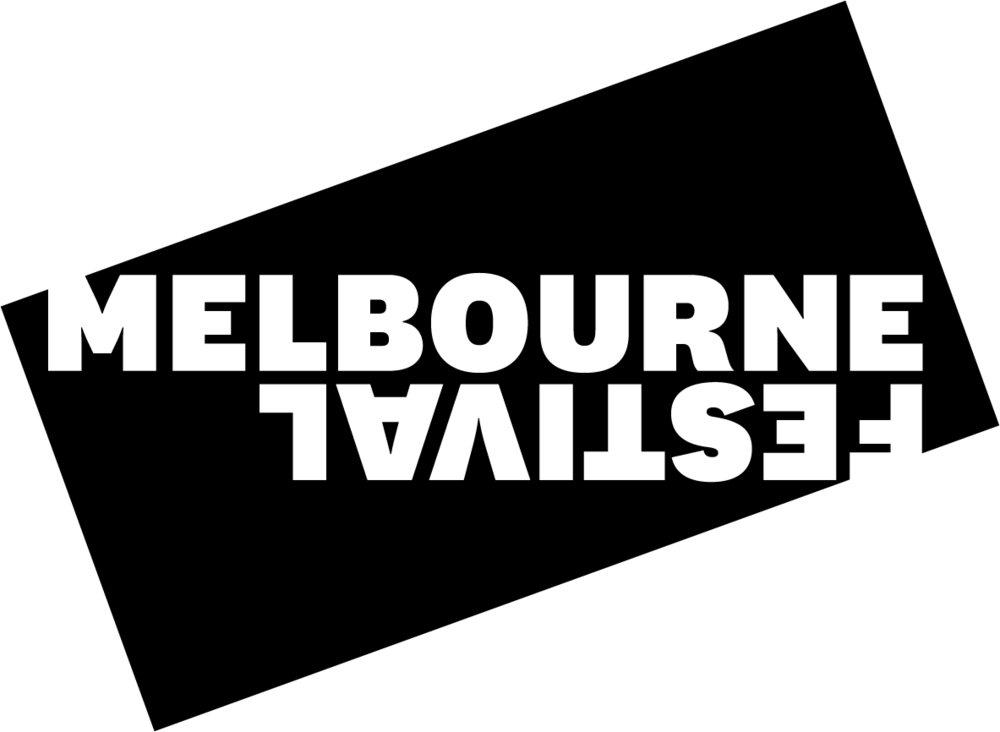 Melbourne_Festival_logo.jpg