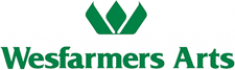 SetHeight70-sponsor-logo-westfarmers-arts2.png