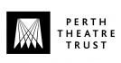 SetHeight70-PTT-logo.jpg