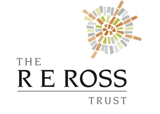 NEW R E Ross logo - small.jpeg