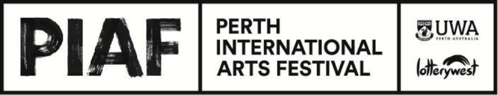 PIAF_Logo.png