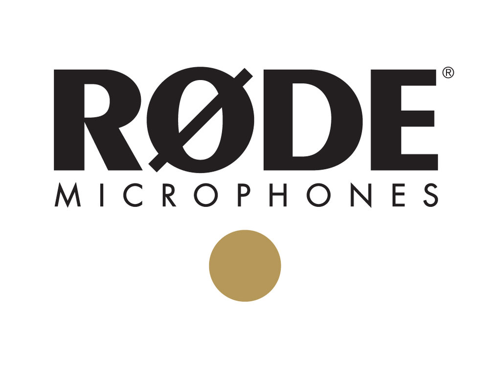 rode_logo.jpg