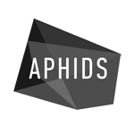 Aphids.jpg
