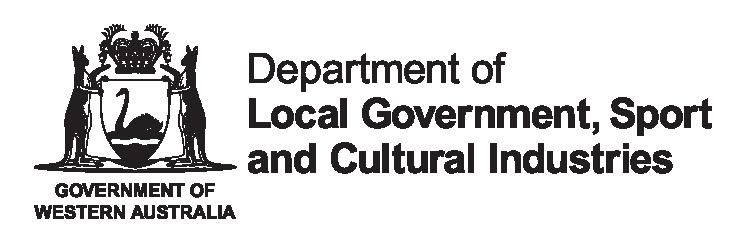 1. dlgsc-logo-black-png.png