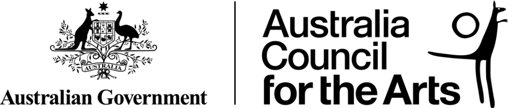 aca_logo_horizontal_black_medi-543229c977efb.png