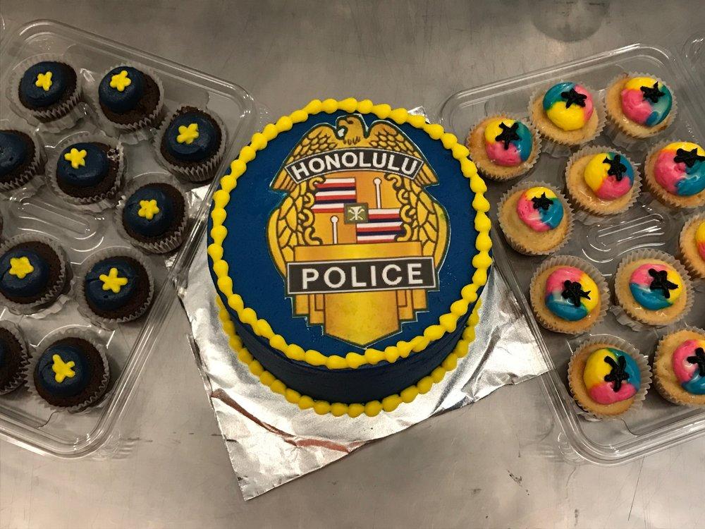 hpd cake
