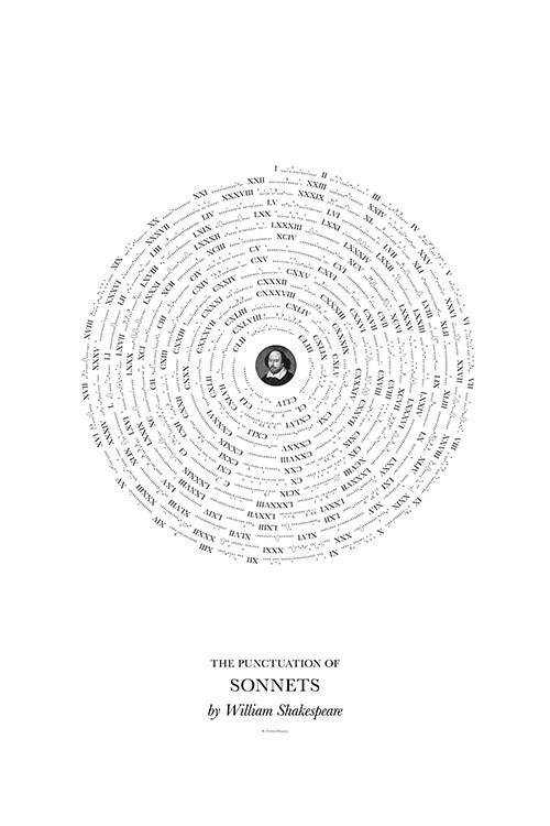 sonnets.jpg