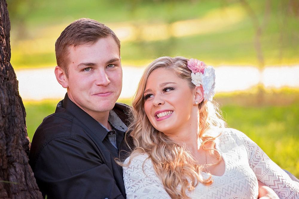 Engagement Photos 013.jpg