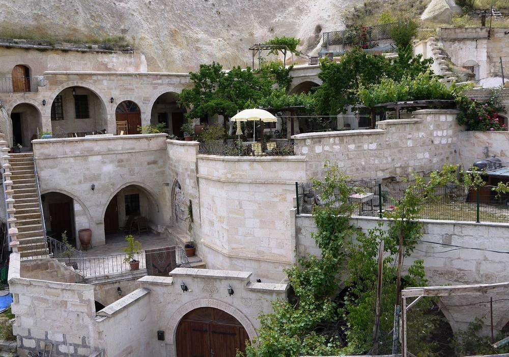 viv's house cappadoccia 1.jpg