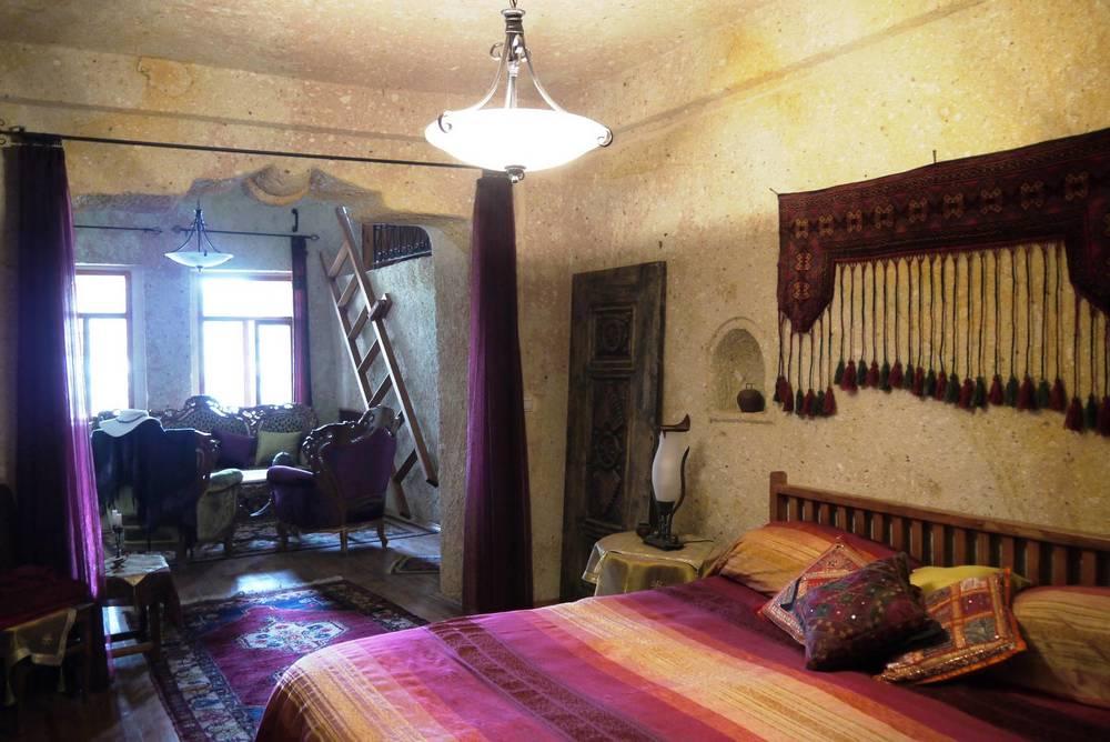 tn_Loft room 2.JPG