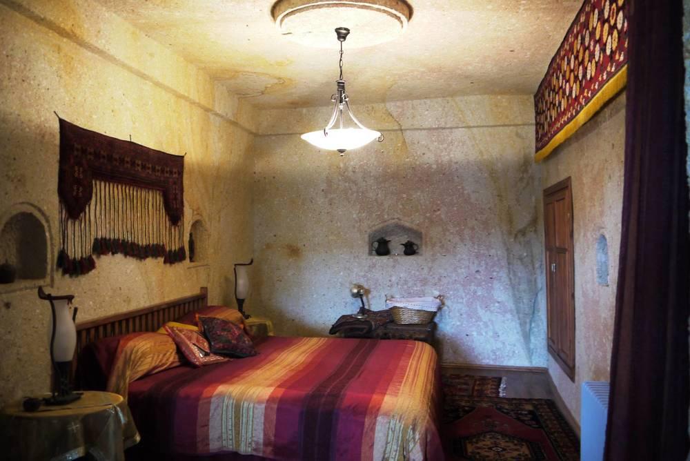 tn_Loft room.JPG