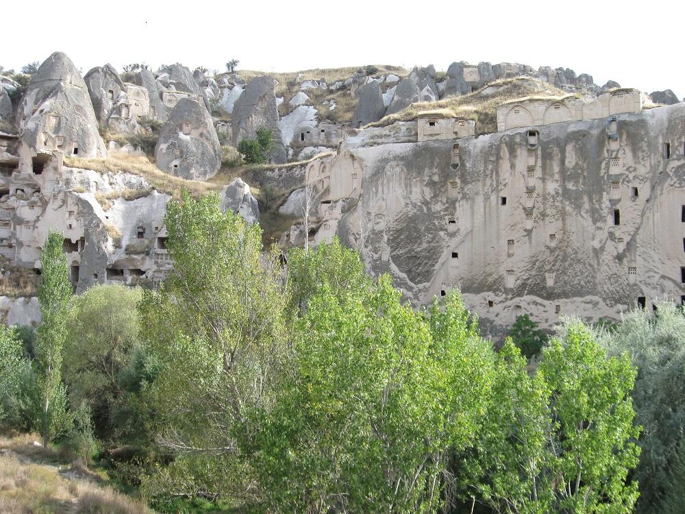 Gomeda valley.jpg