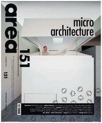 Area n. 151_pagina 72-75_Frog, indoor-outdoor lighting system.