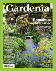 Gardenia n.401_ pagina 19-22_Palloni che fanno pensare