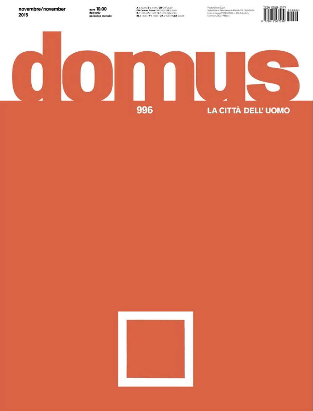 Domus n.996_pagina 110_speciale luce