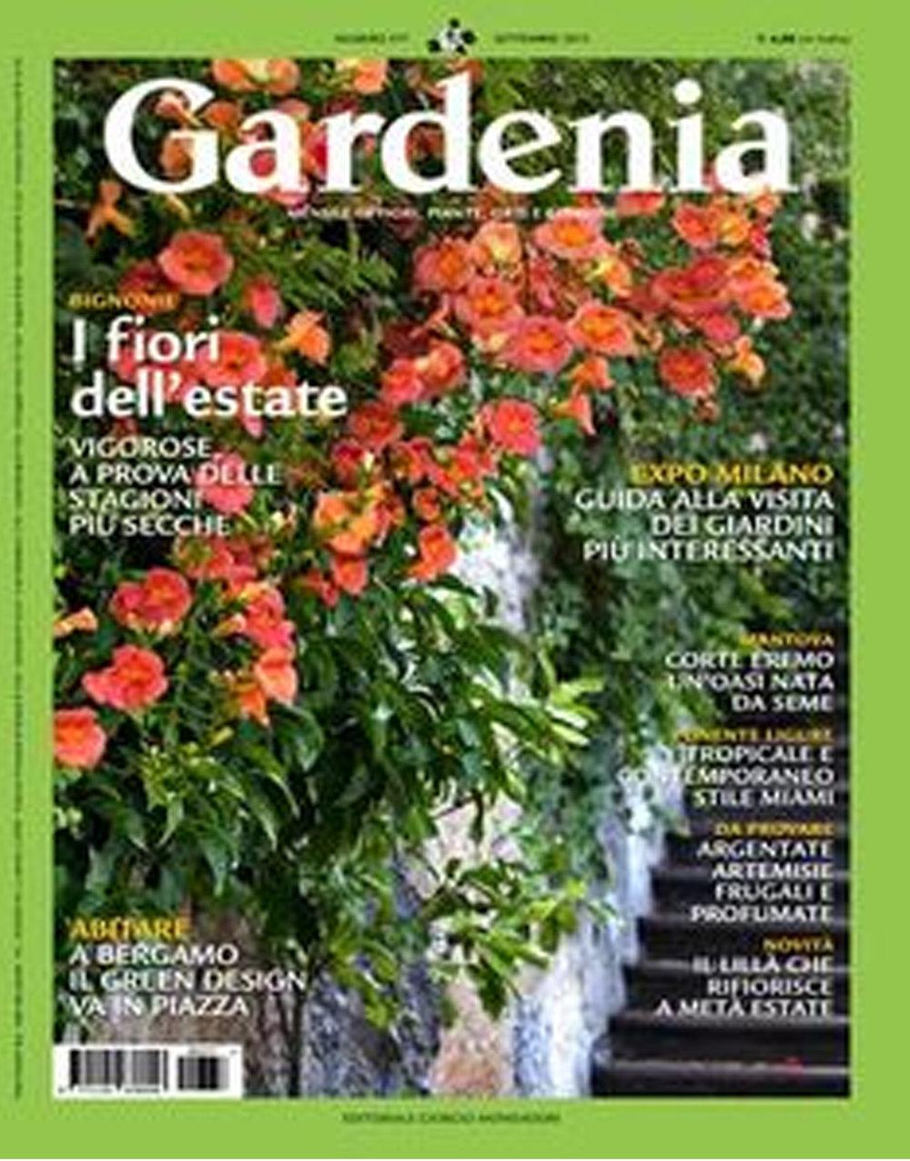 Gardenia n.377_pagina 32