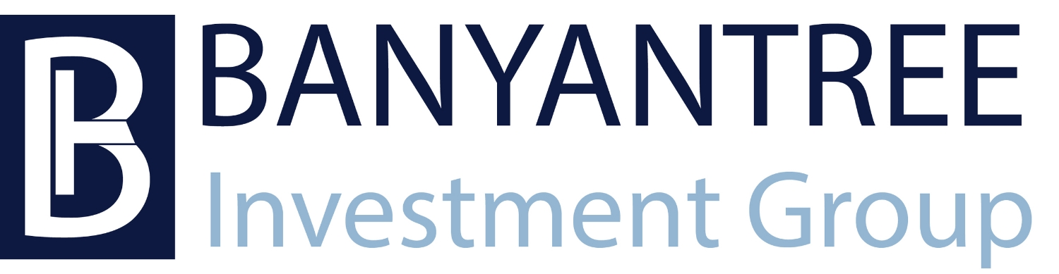 Banyantree Investment Group