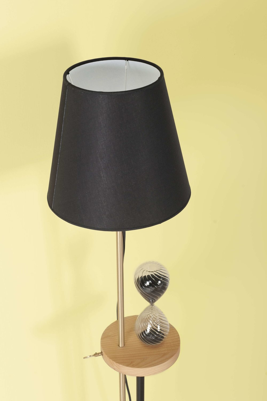 Lampada Camilla