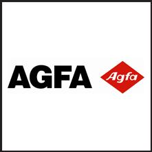 Agfa_final.png