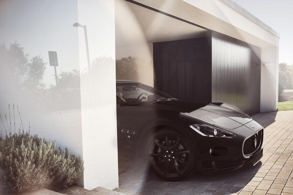 MaseratiGCS_2.jpg