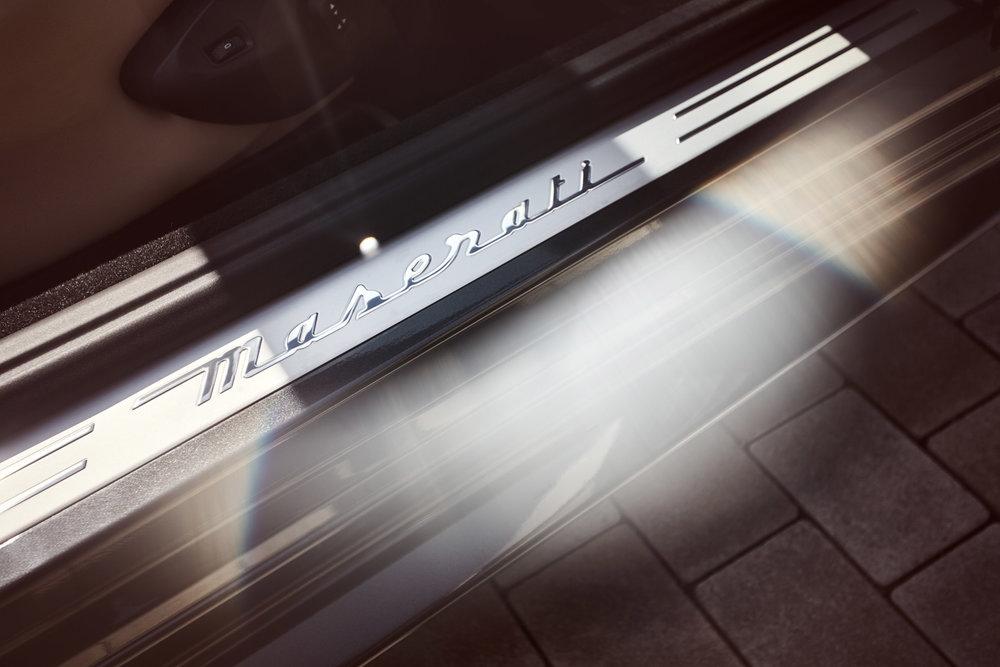 MaseratiGCS_2423.jpg