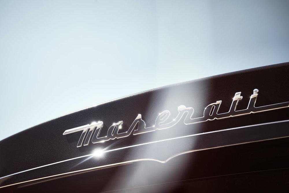 MaseratiGCS_2441.jpg