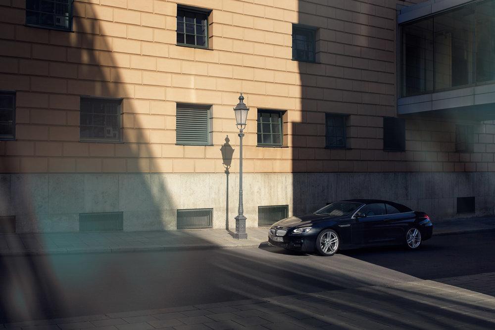 StreetCars_BMW_04.jpg