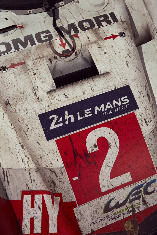 Porsche_LeMans_8744.jpg