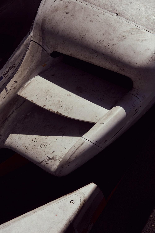Porsche_LeMans_8724.jpg