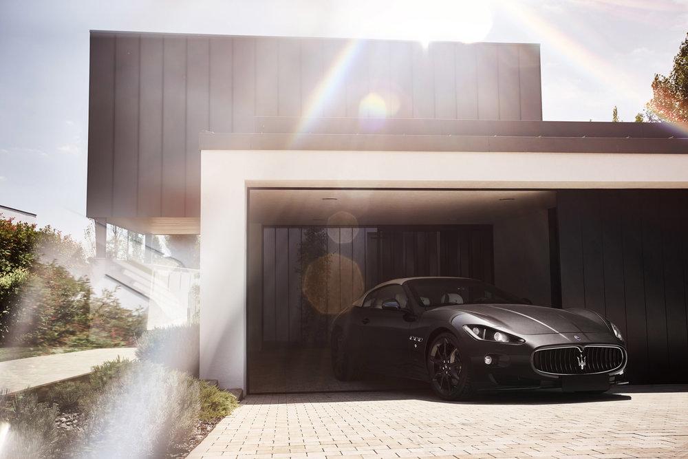 MaseratiGCS_2060.jpg