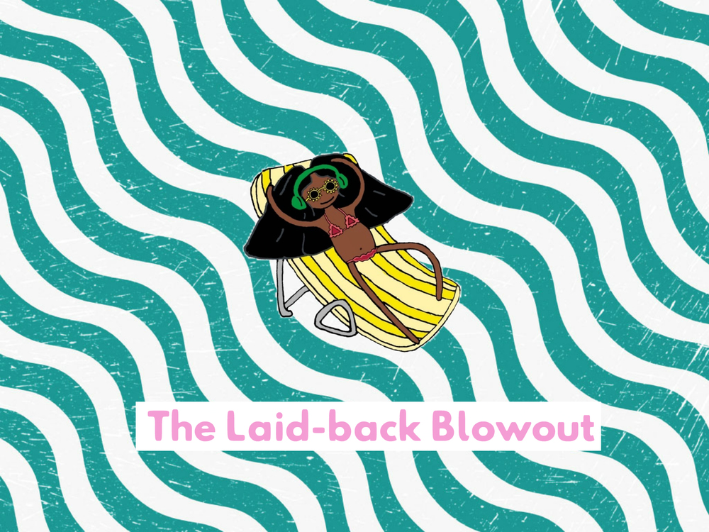 The Laid-back BlowOut.jpg