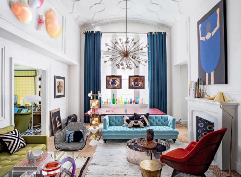 CHECK OUT HIS RANFE OF HOME DÉCOR HERE
