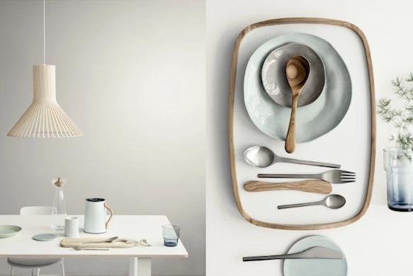 SOURCE: Coco Lapine Design