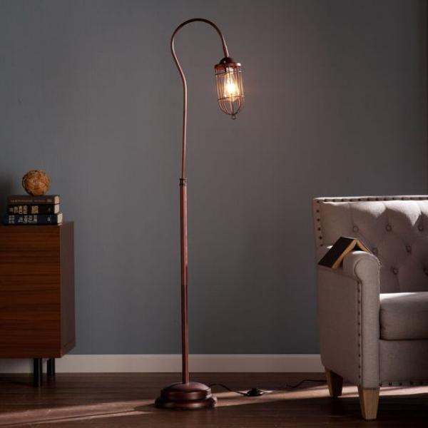 Harper Blvd Taylon Floor Lamp