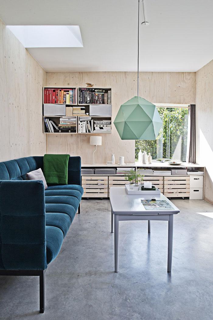 Image: Nordic Design