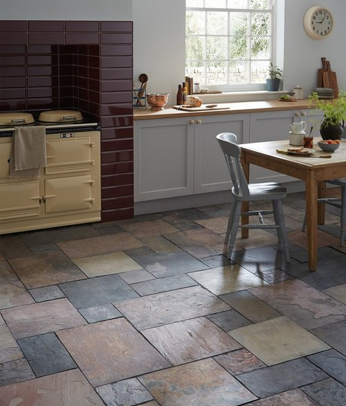 All Types of Flooring - What To Go For And Why — Space Shack