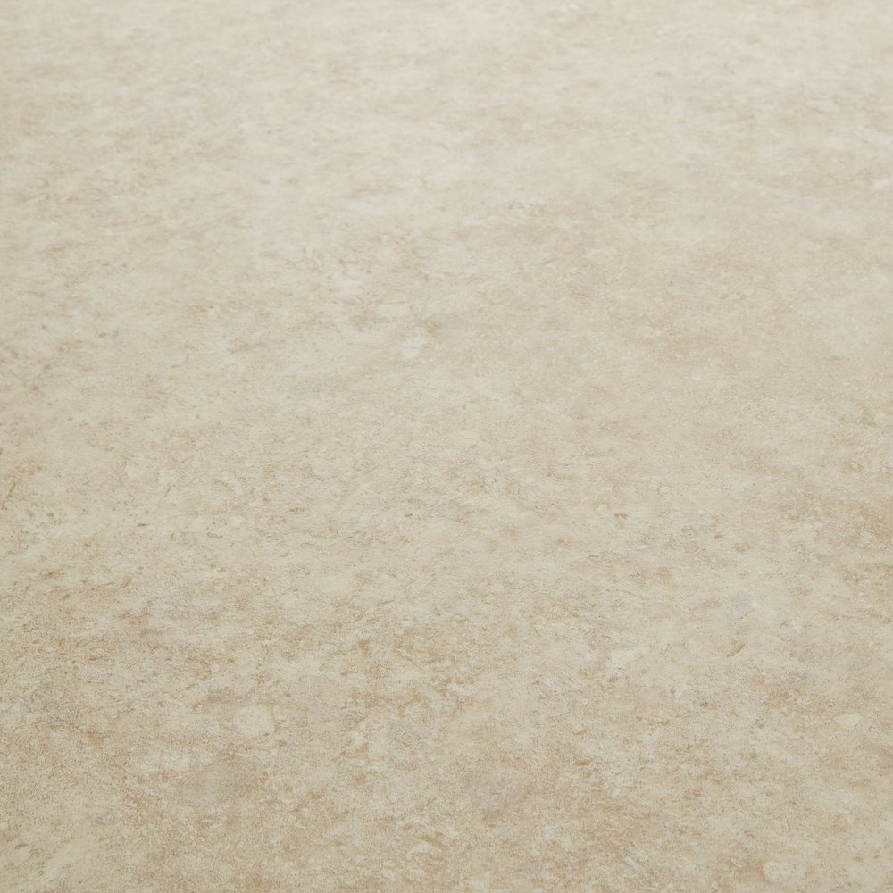 Mid Range - Goliath Agrego Marble Vinyl  (Image: Carpet Right)