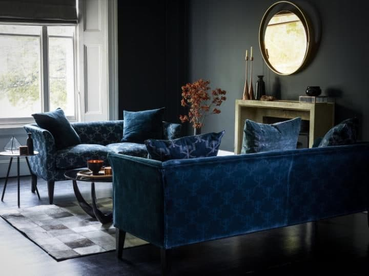 Image:  Barneby Gates via Sofa.com