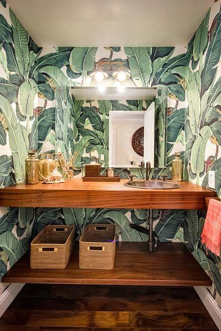 Image:  Charles Christian Bathrooms