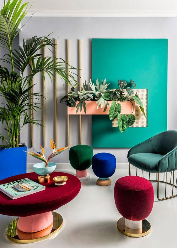 Image:  Home Decor Ideas